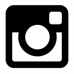 Instagram logo svg