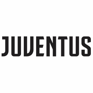 juventus wordmark logo svg juventus football club logo svg cut file download jpg png svg cdr ai pdf eps dxf format vector khazana