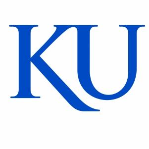 Kansas Jayhawks Logo Vector