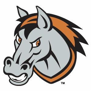 Kansas City Mavericks Logo Svg