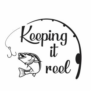 Download Keeping It Reel Fishing Off 63 Medpharmres Com