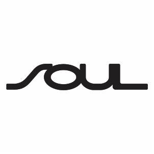 Kia Soul Logo Svg