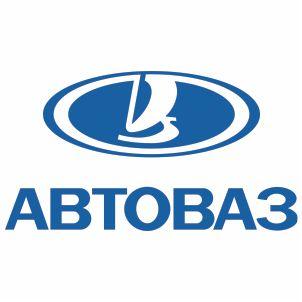 Lada Abtoba3 Logo Svg