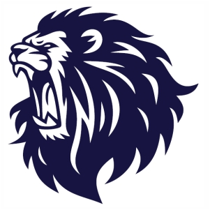 Download Roaring Lion Head Svg | Lion Head svg cut file Download ...