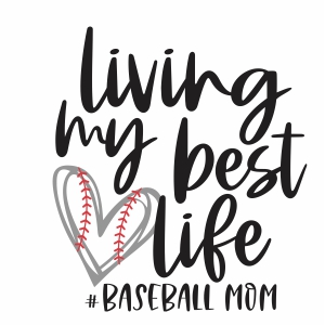 Volleyball Mom Svg Volleyball Softball Mom Svg Cut File Download Jpg Png Svg Cdr Ai Pdf Eps Dxf Format
