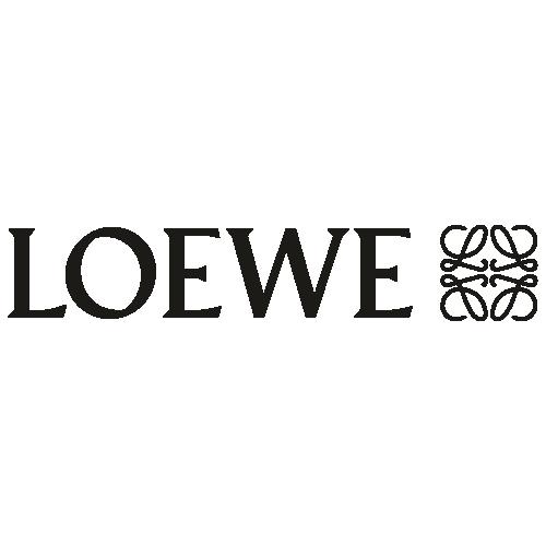 Loewe Svg
