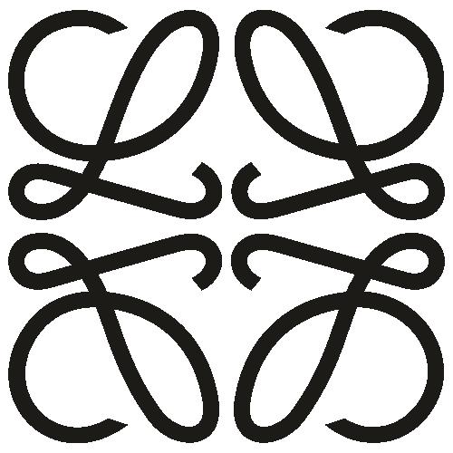 Loewe Logo Svg