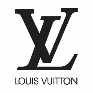 Louis Vuitton Logo Svg Louis Vuitton Logo Deacal Svg Cut File Download Jpg Png Svg Cdr Ai Pdf Eps Dxf Format