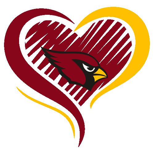 Arizona Cardinals Logo Svg
