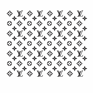 Louis Vuitton Greeting Card Svg Louis Vuitton Logo Svg Cut File Download Jpg Png Svg Cdr Ai Pdf Eps Dxf Format
