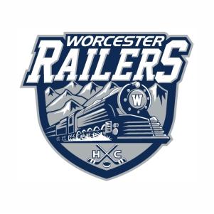 Maine Mariners Logo svg