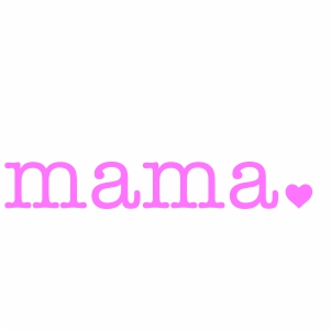 Mama Vector