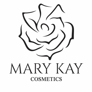 Mary Kay Logo Svg