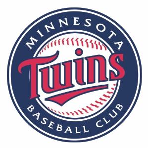 Minnesota Twins Logo Svg