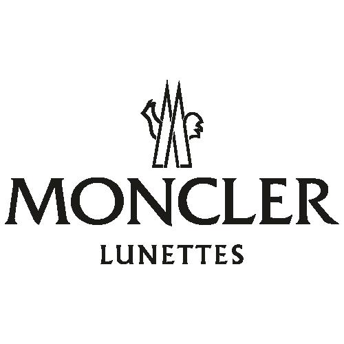 Moncler Lunettes Svg