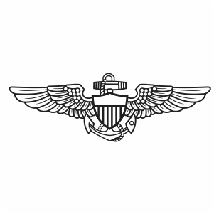us naval aviator wings vector | navy aviator vector image, svg, psd, png,  eps, ai format | vector graphic arts downloads  vector khazana