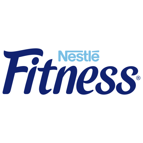 Nestle Fitness Svg
