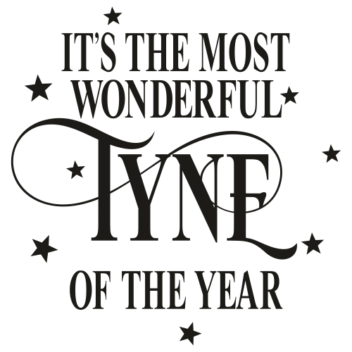 The Most Wonderful Time Of The Year Svg