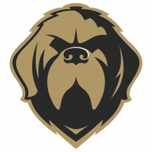 Newfoundland Growlers Logo Vector File