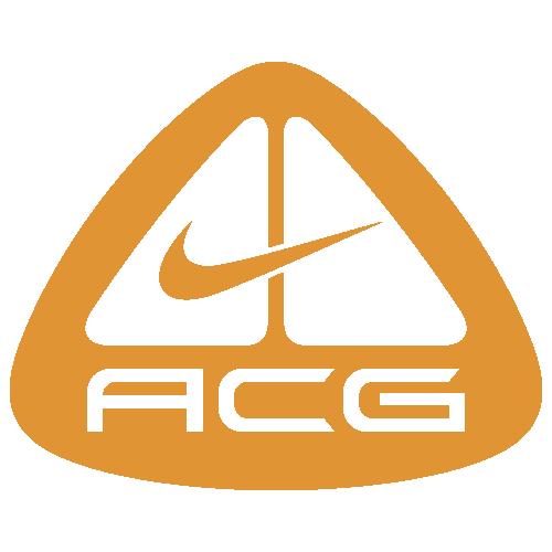 Nike ACG Svg