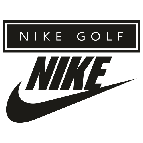 Nike Golf PNG Logo