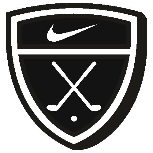 Nike Golf Logo Svg