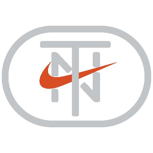 Nike TN Logo Svg