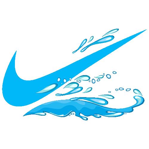 Nike Brand Vector