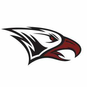 North Carolina Central Eagles Logo Png