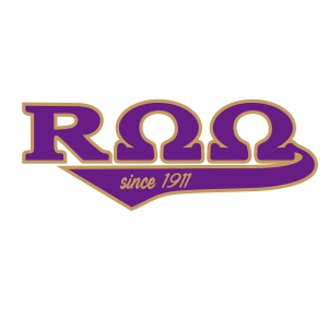 Roo Since 1911 Svg