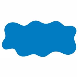 Peppa Pig Blank Logo Vector