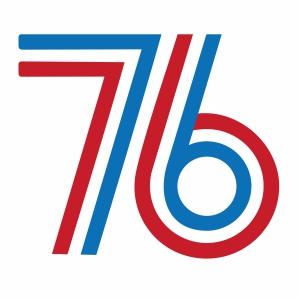 Philadelphia 76ers Logo Clipart