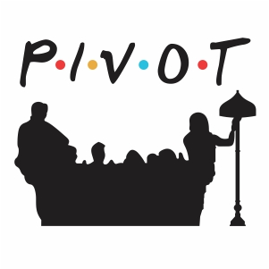 PivotSvg