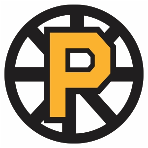 Providence Bruins Logo Svg