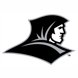 Providence Friars logo vector file