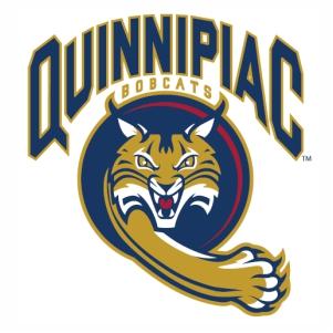 Quinnipiac Bobcats vector file