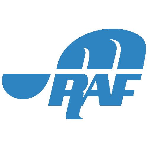 RAF SIMONS SVG