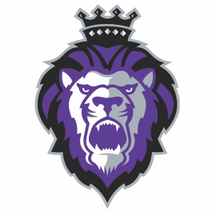 Reading Royals Logo Vector File