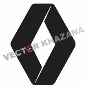 Renault Logo Vector Png