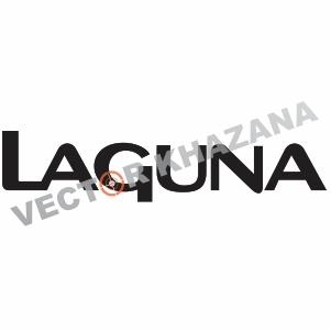 Renault Laguna Logo Svg