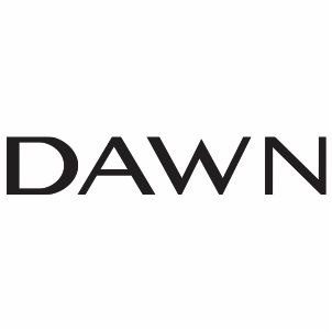 Rolls Royce Dawn Logo Svg