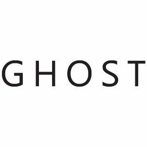 Rolls Royce Ghost Logo Svg