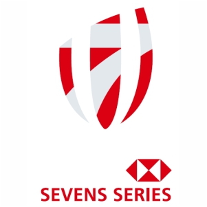 World Rugby Sevens Series logo 2020 vector file