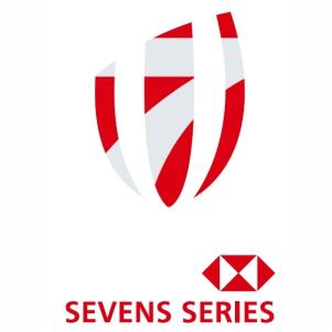 World Rugby Sevens Series logo 2020 svg cut