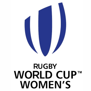 Rugby Womens World Cup 2021 svg cut