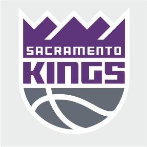 Sacramento Kings Logo Svg