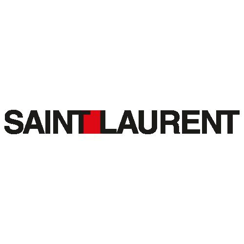 Saint Laurent Svg