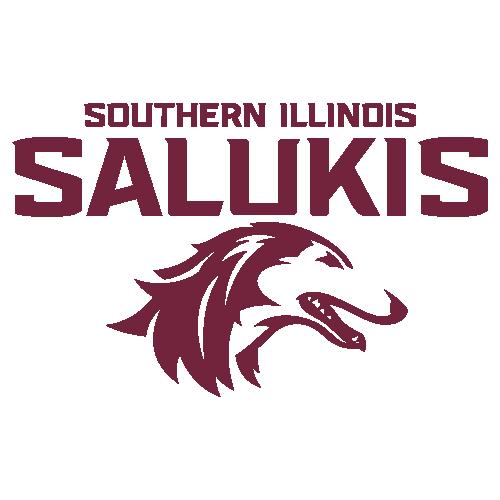 Southern Illinois Salukis Logo Svg