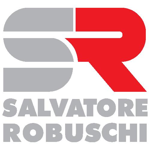 Salvatore Robuschi Svg
