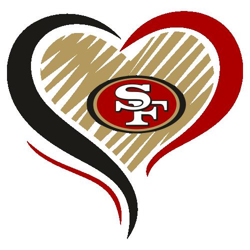 San Francisco Logo Svg